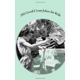 202 Good Clean Jokes for Kids (Paperback)By Jessica Van Vleet