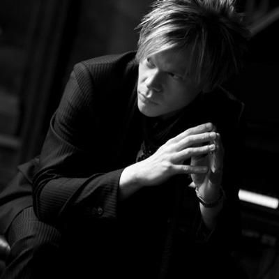 The Smooth Jazz Cruise - Brian Culbertson