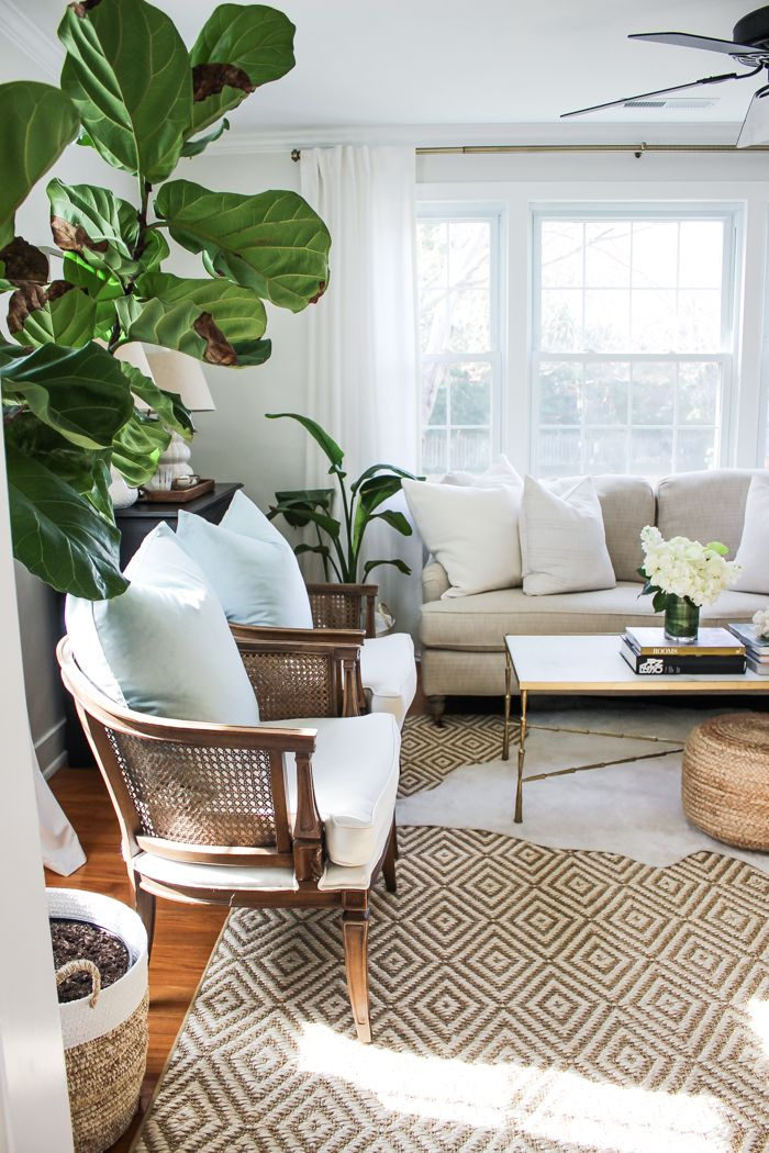 25 best ideas about cane chairs on pinterest cane back chairs upholstered chairs and vintage - Stylish modern dining sets for neutral toned interior ...
