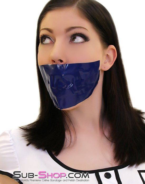 gag top escorts in the world