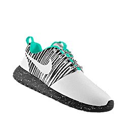 http://store.nike.com/us/en_us/product/roshe-run-id-shoe/?piid=38481&pbid=733993984&mid=728183094#?mid=728183094&sitesrc=pint_usid