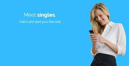 Best Phone Chat Line With Free Trial | Chat Line Fling