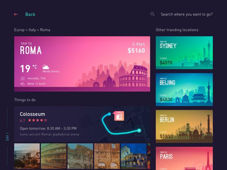 https://medium.muz.li/weekly-inspiration-for-designers-104-584d07ab7307