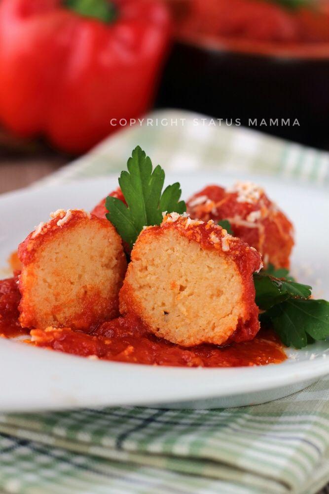 Un piatto povero della cucina contadina molto gustoso perfetto per grandi e piccini, a base di parmigiano, pecorino e uova eccovi la mia versione.