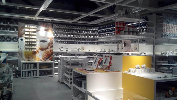 Reamenajare Departament Cooking & Eating la magazinele IKEA Utrecht și IKEA Amersfoort, Olanda - http://www.inter-design.ro/reamenajare-departament-cooking-eating-la-magazinele-ikea-utrecht-si-ikea-amersfoort-olanda/