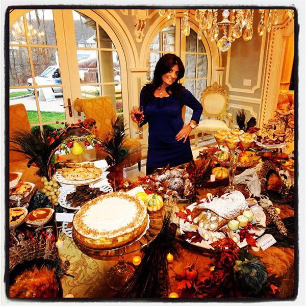 kathy wakile desserts | kathy-wakile-desserts
