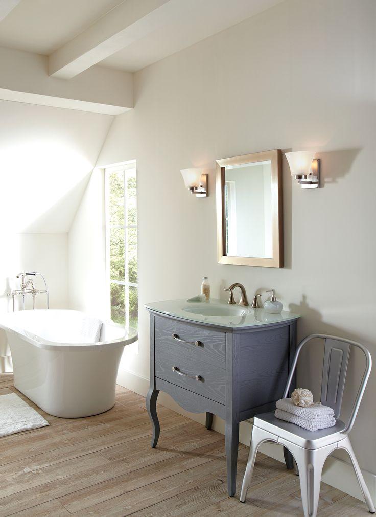 Best Kitchen Lighting Images On Pinterest Kitchen Lighting - Seagull bathroom lighting