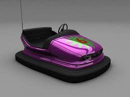 animated bumper car - Google Search