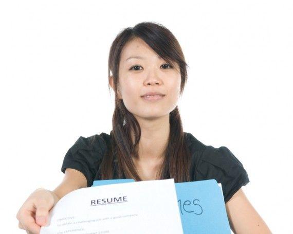 40 best teacher resume examples images on pinterest