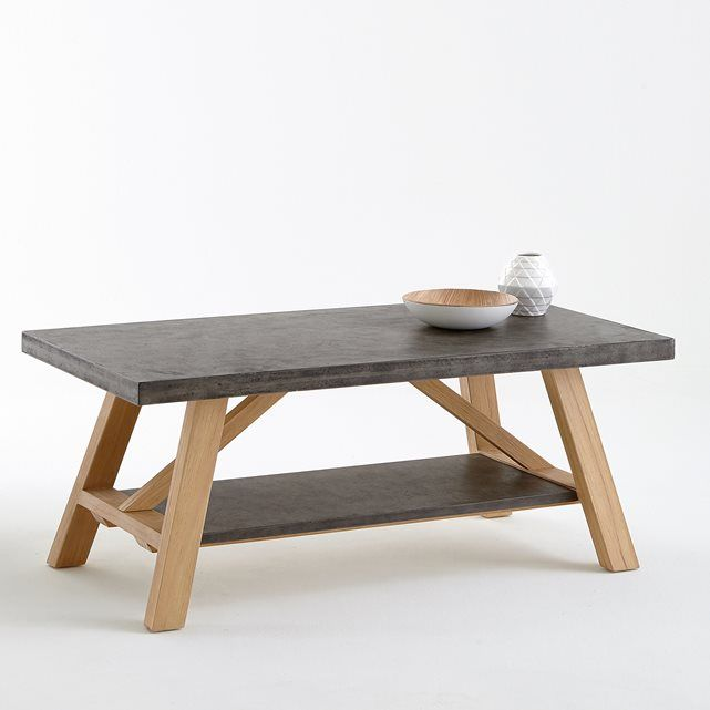 256 best coffee tables ☕ - salontafels ☕ images on Pinterest ...