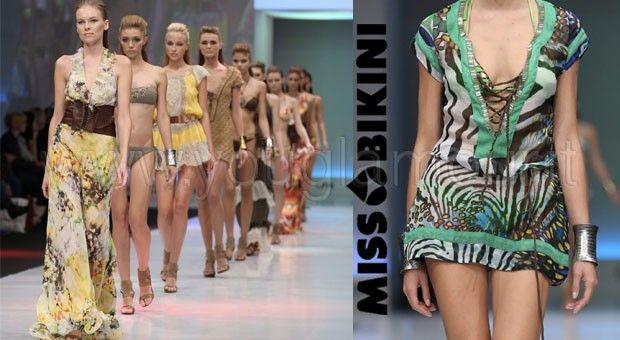 Miss bikini 2014 costumi da bagno moda mare pinterest bikinis and moda - Costumi da bagno 2014 ...