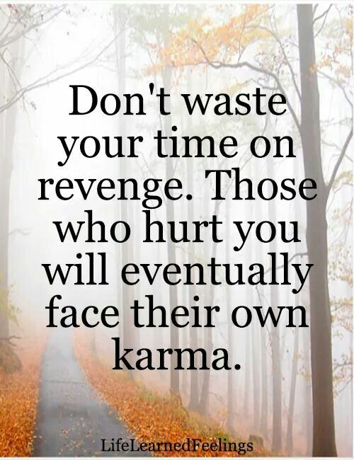 Karma Quotes Magnificent She's Not Worth The Time Or Effort  Sayings  Pinterest  She S .