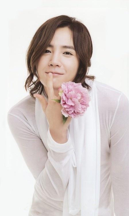Jang Geun Seok (장근석) (Jang Keun Suk) #KPop #JKS Jang Keun Suk #kdrama #princejks…
