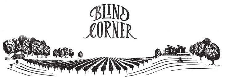 Win a Vintec fridge FULL of Organic wines http://blindcornerwine.com.au/archives/giveaways/competition2014?lucky=4267