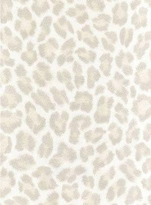 AFRICAN QUEEN 2 Galerie Wallpaper 473636 #leopardprint #leopard #homedecor #wallpaper