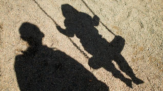 DERUWA: Was an dem ARD-Film über Kindesmissbrauch wahr ist...