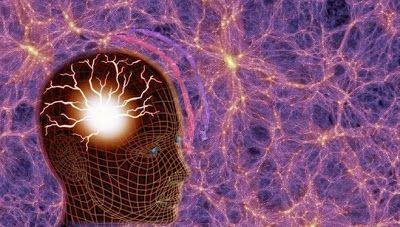Οι Ηλεκτρομαγνητικές Συχνότητες του Εγκεφάλου και οι Απεριόριστες Δυνατότητές του