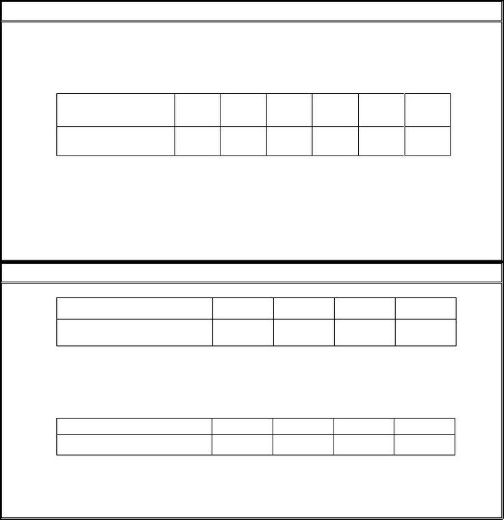 Exponential growth worksheet algebra 2