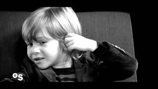 Anuncio Conversaciones de niños sobre los Reyes Magos (Banco Sabadell) 2011, via YouTube.