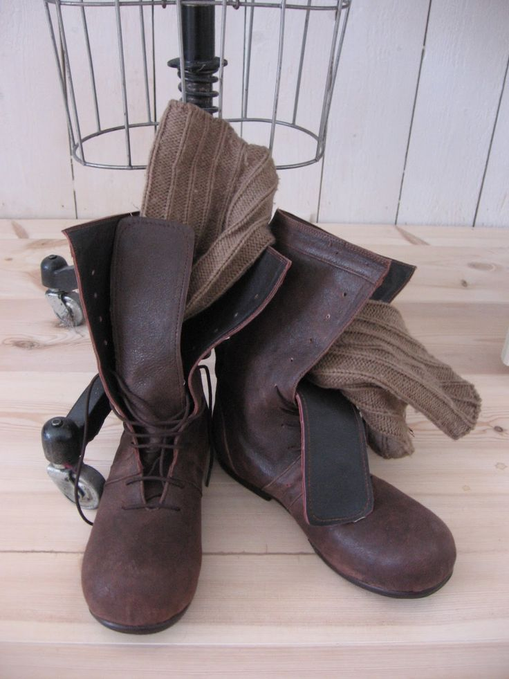 Boots Ewa I Boots Ewa WallaShoesBootsFashion lJ1KcF