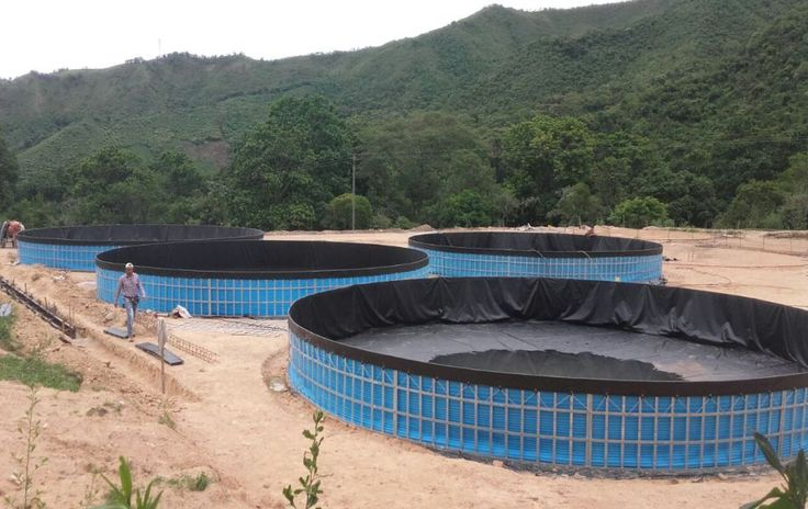 Sistemas-Acuicola-Proyecto-Totumo-1