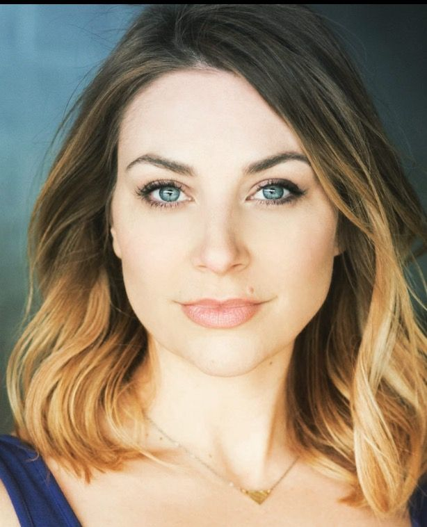 kate jenkinson married