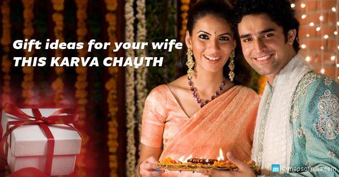 Top 14 Unique Karva Chauth Gift Ideas! :)  #Karvachauth #Karwachauth