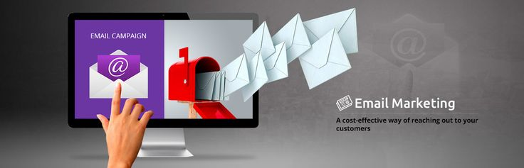 http://www.biphoo.com/bms/hinesville-email-marketing-services