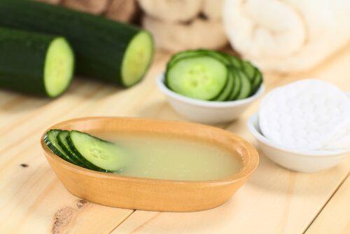 ¿Quieres cerrar tus poros dilatados? No dejes de probar esta mascarilla casera elaborada con ingredientes naturales.
