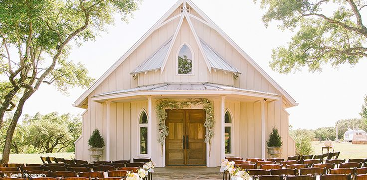 Dripping Springs TX Aaaahhhh Pinterest Wedding Venues