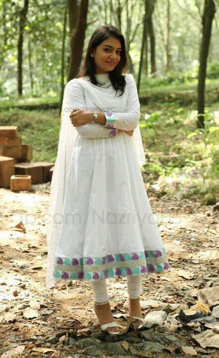 Beautiful Nazriya Nazim.. For More: www.foundpix.com #Nazriya #NazriyaNazim…