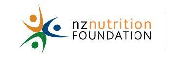 New Zealand Nutrition Foundation