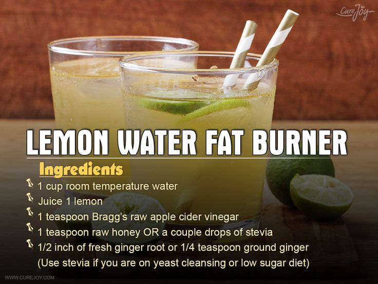Lemon is a cure-all fruit for our body and is a powerhouse of vital…