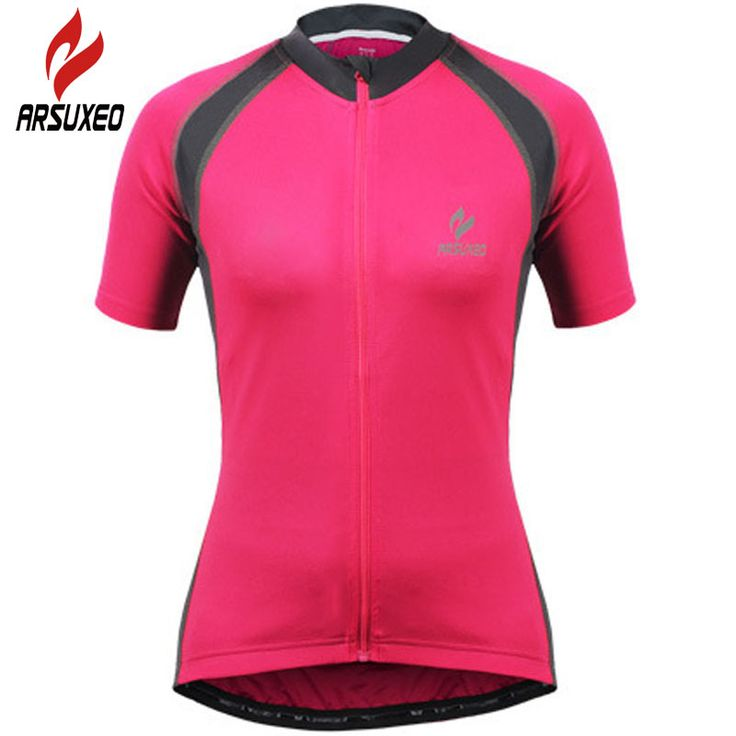 ARSUXEO Cycling Jersey 2017 Women/Men MTB Bike Bicycle Motocross Downhill Equipment Clothes Basketball Baseball Jerseys Clothing -*- AliExpress Affiliate's buyable pin. Click the VISIT button for detailed description on www.aliexpress.com