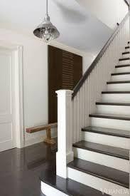 #eastcoast #interiordesign #inspirations #NYC #NewYork #interiordecor #projects #lighting #midcentury#retro #delightfull #essentialhome  #midcentury #contemporary