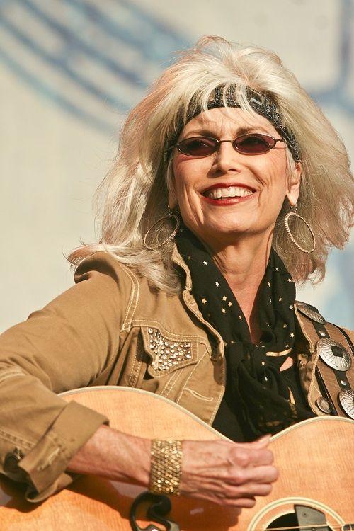 emmylou harris  | emmylou harris while strictly bluegrass goddess emmylou harris ...