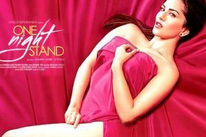 One Night Standhttp://playithd.com/one-night-stand-2016-hindi-full-movie-watch-online-download-free.html ne Night Stand Hindi Full Movie Watch Online  One Night Stand Watch Online  One Night Stand Hindi Full Movie Watch Online  One Night Stand Watch Online, Watch Online Watch One Night Stand  One Night Stand Hindi Full Movie Download  One Night Stand Hindi Full Movie Free Download  One Night Stand Hindi Full Movie Online Free Download  One Night Stand Free Download