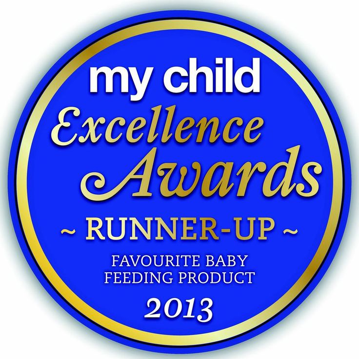 Dropbox - Fertile Mind_Award Winner badges (JPEGs)