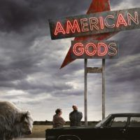 Nonton Film Seri American Gods S01E05 Lemon Scented You.#AmericanGods #nontonfilm #nontononline #nontonmovie #nontononline #filmseri #tvseries