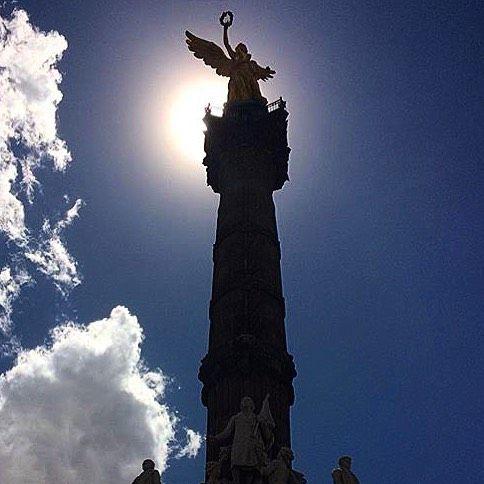 @maria_barbosa_16 #LoveDF #Instagram #MéxicoDF #CDMX #DF by mexicodf