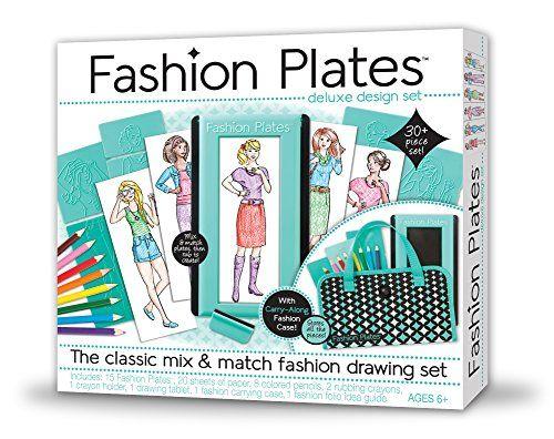 Fashion Plates Deluxe Kit Kahootz https://www.amazon.com/dp/B00IZN74H6/ref=cm_sw_r_pi_dp_x_uo0vybV83R42B