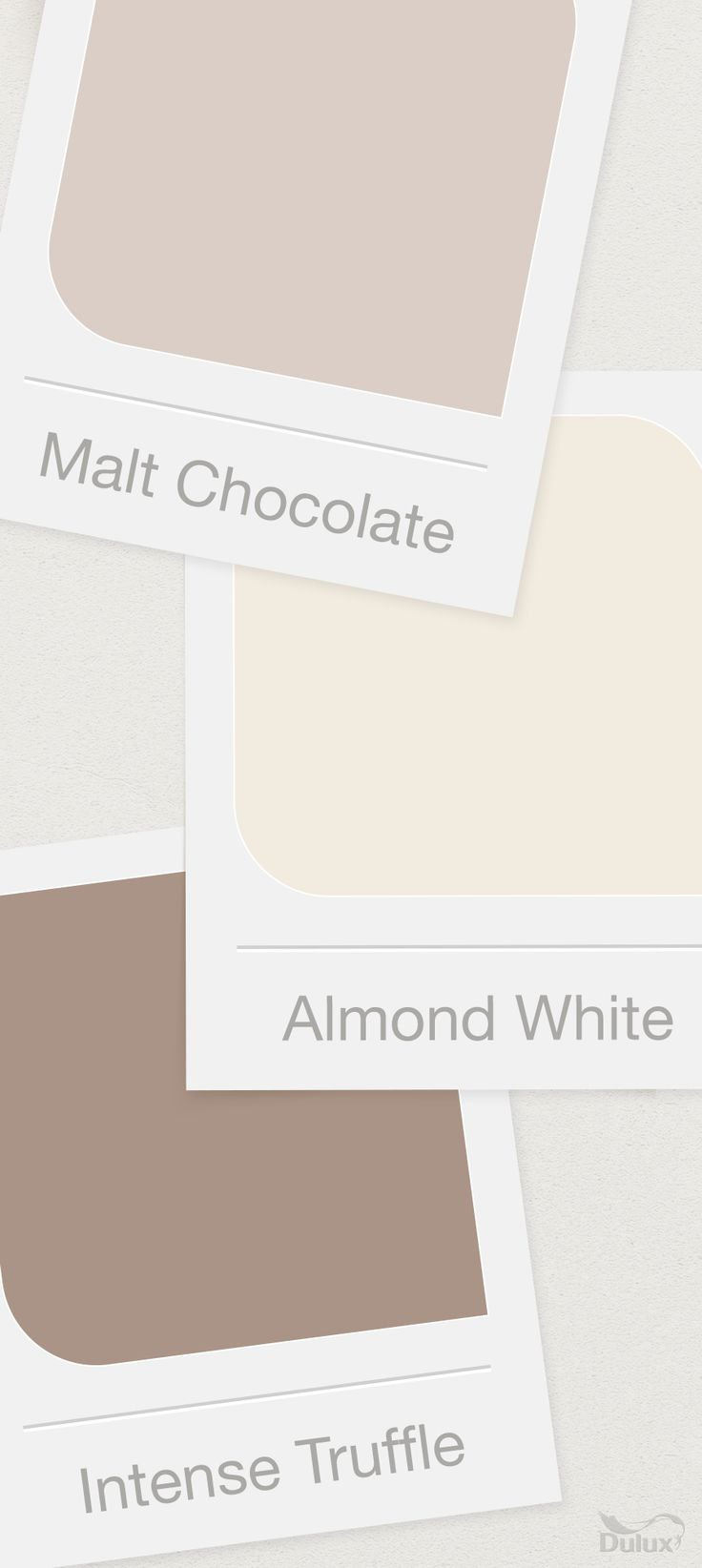 Dulux neutral colour scheme