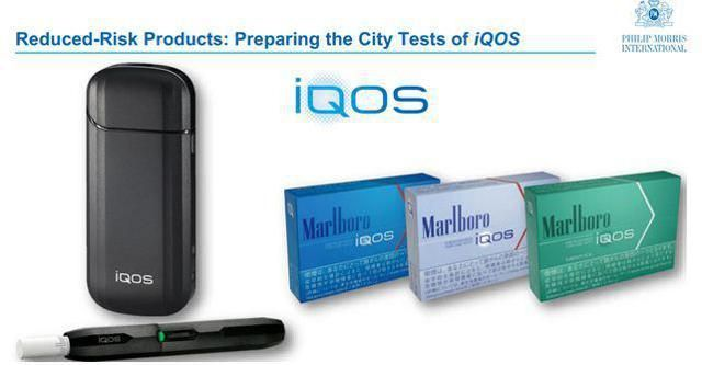Pin by Buy marlboro iqos at cheap price from -http://www