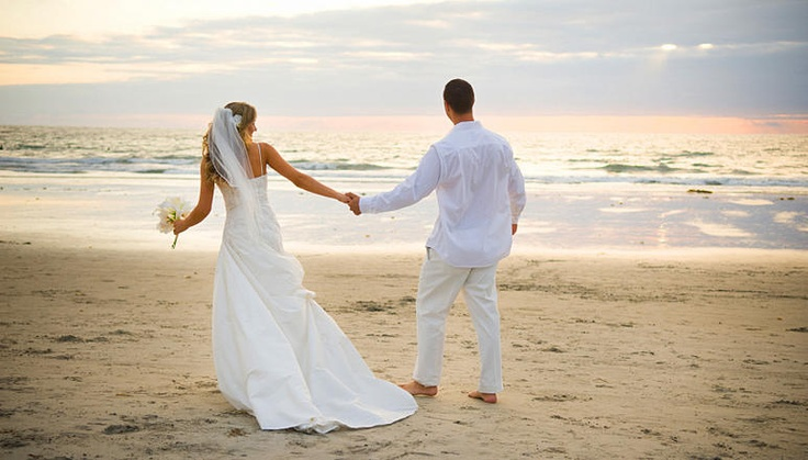 17 Best Beach Wedding Foods Images On Pinterest: 17 Best Images About Elope In Mississippi On Pinterest