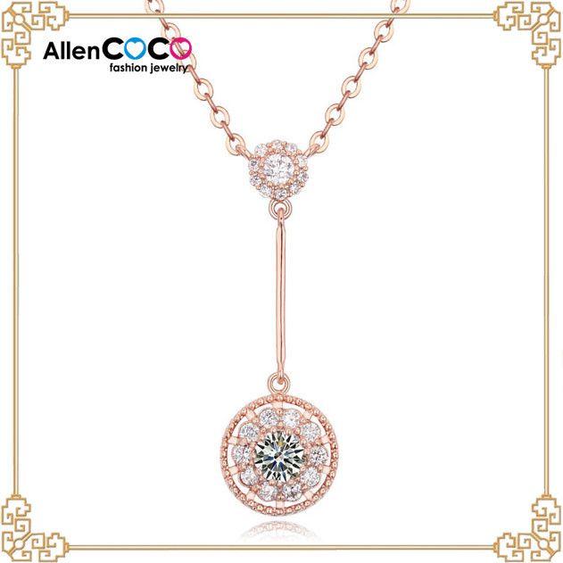 Дружба ожерелья с бусины ожерелье для женщин изумрудный цена за карат ожерелье