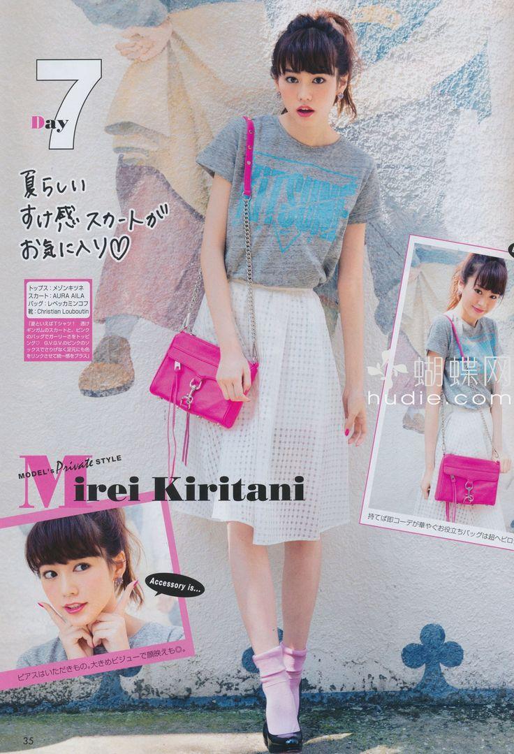 Nonno Magazine