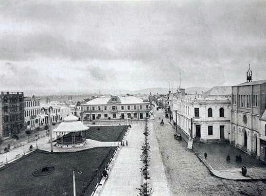 Año 1893.