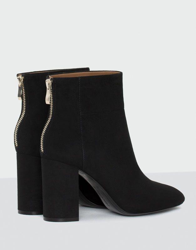 Vayen, Chaussures Slip on Femme - Noir - Noir (01), 36Blink