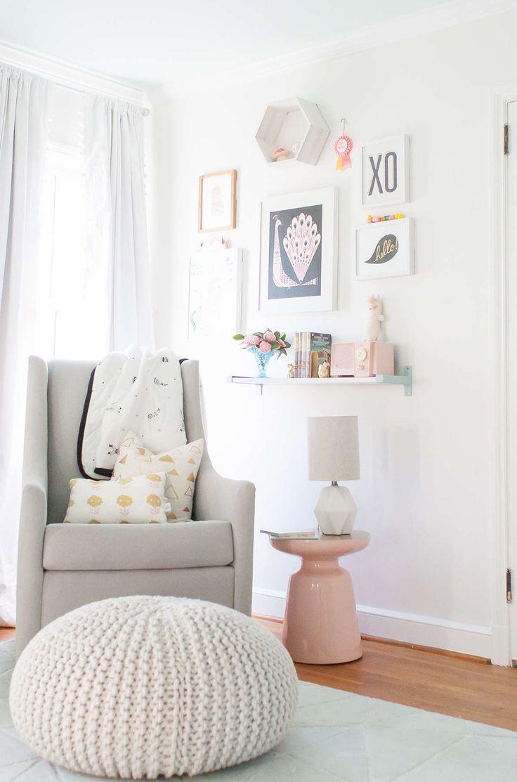 9 Best Lactation Room Images On Pinterest Lactation Room