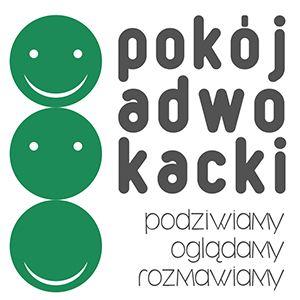 #pokojadwokacki #adwokat #prawnik #adwokaci #prawo #toga
